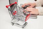 Zakupy online: co kupujemy częściej niż przed pandemią?