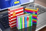 Zwrot towaru w e-commerce