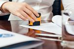 Administracja podatkowa wyposażona w centra obsługi podatnika