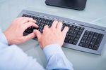 E-deklaracje: ważne urzędowe potwierdzenie odbioru (UPO)