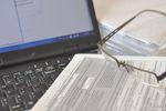 Papierowe formularze PIT do końca stycznia 2015 r.