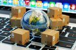 Dystrybucja towarów w e-handlu