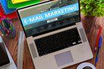 7 głównych trendów w e-mail marketingu 2016