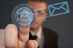 E-mail marketing: jak zbierać adresy?