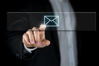 Na jakie wskaźniki e-mail marketingowe warto zwrócić uwagę?