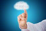 E-mail marketing w chmurze
