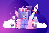 Sky-Shop.pl: Jak szybko uruchomić sklep internetowy?