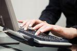 E-administracja nabrała rozpędu. Jakie bariery rozwoju?