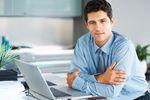 Krok ku eAdministracji: elektroniczne dokumenty w działalności gospodarczej