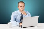 ePłatnik usprawni pracę małym i średnim firmom