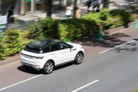 Czym jest eco-driving?