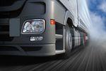 Eco-driving w ciężarówce. Jak zaoszczędzić 80 tys. zł?