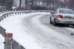 Eco-driving - zasady