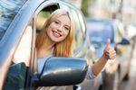 Ekonomiczna jazda samochodem