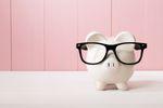 Edukacja finansowa w polu, ale uczyć się nie chcemy