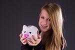 Nastolatek już dojrzały finansowo?