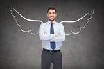 Dodawaj skrzydeł. Jak budować zaangażowanie pracowników?