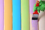 Kolory wpływają na efektywność pracy