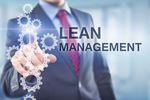 Lean Management, czyli jak dogonić zachód?