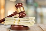 Jak reagować na egzekucję komorniczą z rachunku bankowego?