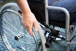 Zajęcie komornicze sprzętu rehabilitacyjnego nie jest możliwe