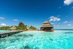 Która pora najlepsza na egzotyczne wakacje?
