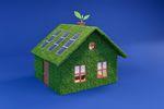 Deweloperzy i budownictwo ekologiczne
