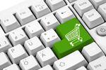 Jakie działania ekologiczne podejmują kupujący i sprzedający online?