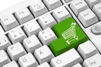 Jakie działania ekologiczne w zakupach online?