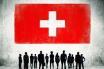 Najlepsza jakość życia w Szwajcarii, ale Polska mocno awansuje