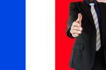 Czy francuskie firmy to dobry partner biznesowy?