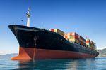 Eksport towaru poza UE z terytorium Czech w podatku VAT