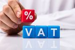 Eksport towaru: stawka VAT 0% a unieważniony komunikat IE 599