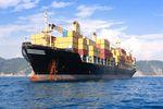 Eksporterzy odporniejsi na kryzys