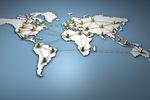 Handel zagraniczny: nastroje przedsiębiorców 2014
