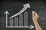 Lewiatan: eksport i konsumpcja podniosą PKB o 3,6%