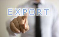 Ex Works to też eksport towaru z preferencyjną stawką VAT