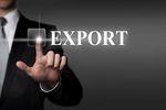 Polski eksport wraca na wschód?
