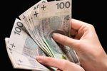 Składki ZUS i zaliczka na podatek od ekwiwalentu za urlop
