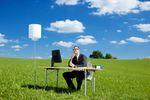 Elastyczne formy pracy sprzyjają innowacjom