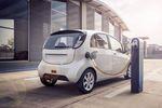 Czy elektromobilność na pewno jest bezpieczna?