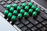 Cyfryzacja obrotu prawnego nieruchomościami