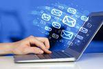 Służbowa poczta e-mail: jak nad nią zapanować?