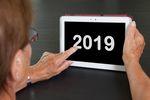 4 tematy, które w 2019 roku będą istotne dla emerytów