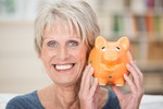 Pracujący emeryt a ponowne przeliczenie emerytury
