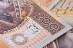 ZUS: emerytura rocznika 1953 wyższa o nawet 200 zł