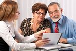 Przejście na emeryturę - kiedy najkorzystniej?