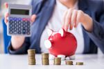Co dało 30 lat starań o wysokość emerytury?