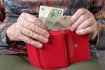 Coraz więcej Polaków bez minimalnej emerytury