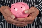 Efektywne oszczędzanie na emeryturę